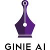 Genie AI