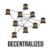 Decentralized cryptocurrency exchange