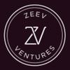 Zeev Ventures