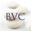 Brightstone Venture Capital
