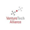 VentureTech Alliance