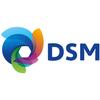 DSM Venturing