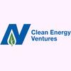 NJR Clean Energy Ventures