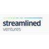 Streamlined Ventures