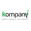 kompany (company)