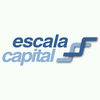 Escala Capital Investments