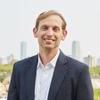 David Berry (entrepreneur)