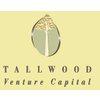 Tallwood Venture Capital