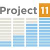 Project 11 Ventures