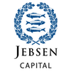 Jebsen Capital