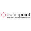 Awarepoint