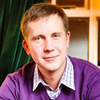 Slava Solonitsyn