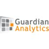 Guardian Analytics