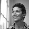 Mark H Goldstein