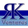 RK Ventures