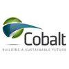 Cobalt Technologies