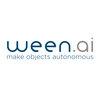 Ween (company)