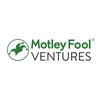 Motley Fool Ventures