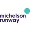 Michelson Runway