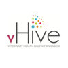 Veterinary Health Innovation Engine (vHive)