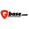 Gbase