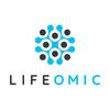 LifeOmic