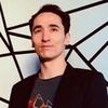 Robert Langer (entrepreneur)