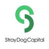 Stray Dog Capital