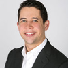 John Rocha (entrepreneur)