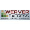 Weaver Express