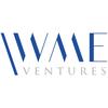 WME Ventures