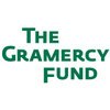 The Gramercy Fund