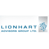 Lionhart Advisors Group