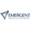 Emergent Medical Partners