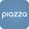 Piazza (Q&A platform)