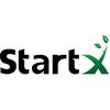 StartX (Stanford-StartX Fund)