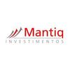 Mantiq Investimentos