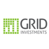 Grid Invesments