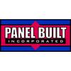 Panel Built