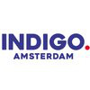 Indigo Amsterdam