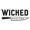 Wicked Healthy