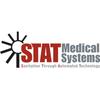 STAT Medical Systems, LLC