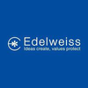 Edelweiss Broking Limited