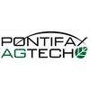 Pontifax AgTech