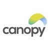 Canopy (company)