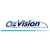 OzVision