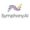 SymphonyAI Group
