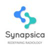 synapsica technologies