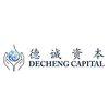 Decheng Capital