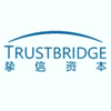 TrustBridge Partners